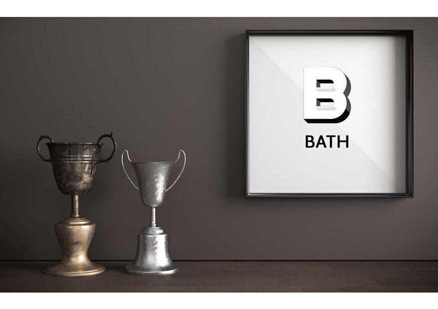 ארון אמבטיה דגם CUBIK 03