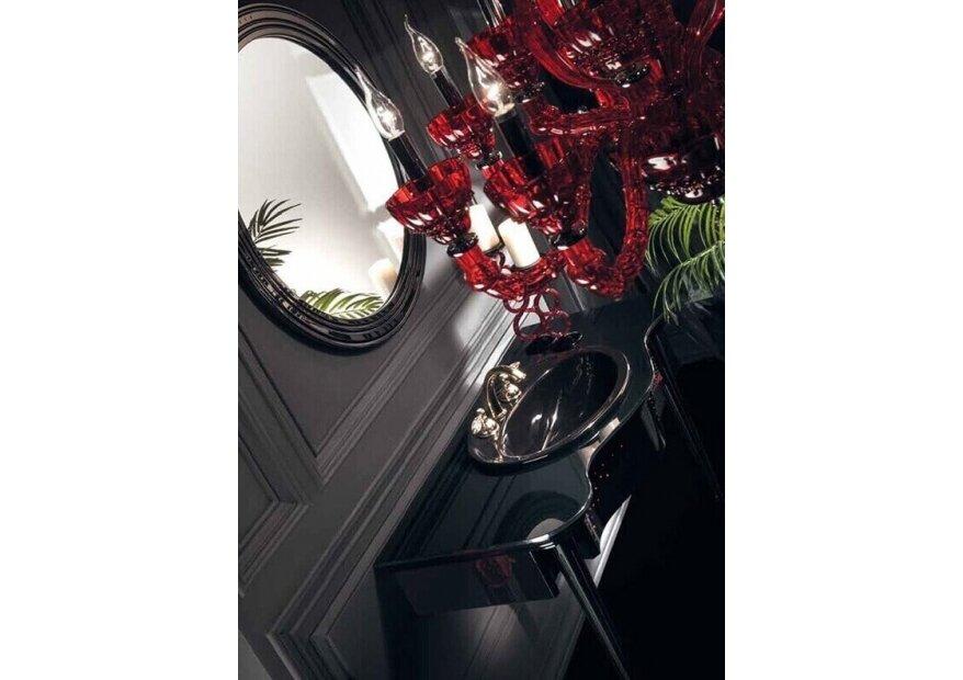 ארון אמבטיה דגם Rubina