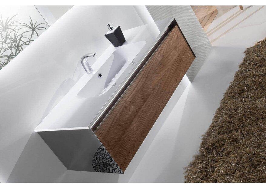 ארון אמבטיה תלוי DORATO