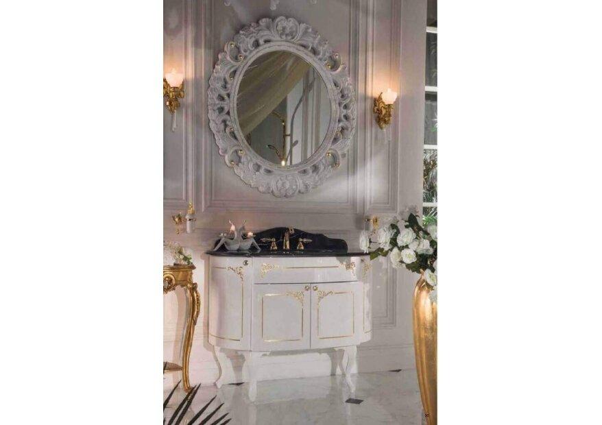 ארון אמבטיה Bello