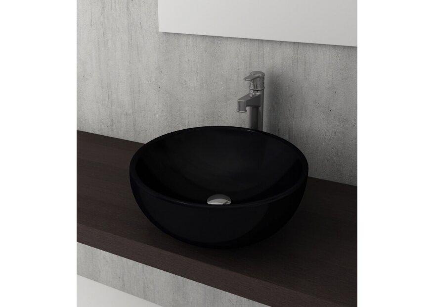 1119 - 005 שחור מבריק