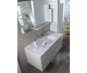 ארון אמבטיה דגם LITA