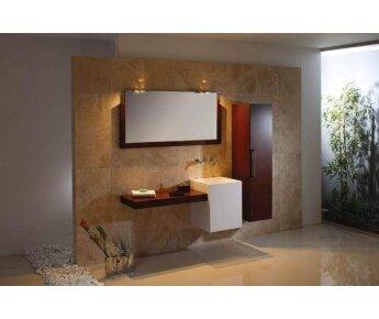 ארון אמבטיה מעוצב DEEP
