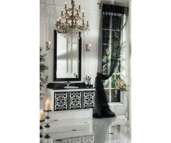 ארון אמבטיה Anatolia