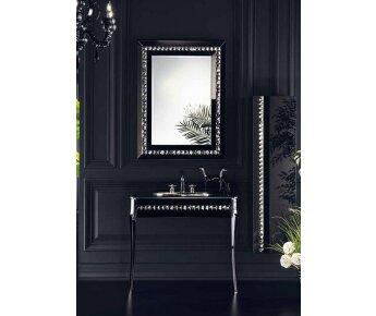 ארון אמבטיה Brillante