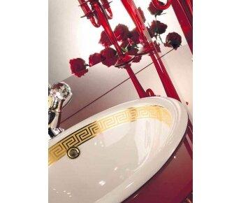 ארון אמבטיה carmern