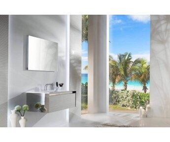 ארון אמבט DORATO 2