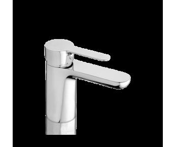 ברז לאמבטיה פרח גבוה ACQUACHIARA 4066