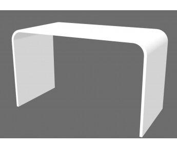 ספסל 70 אקרילום