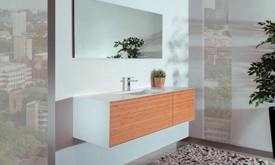 חדרי אמבטיה מעוצבים עם om design
