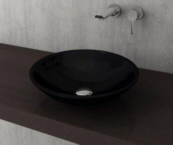 רק החוצה כיורים מונחים | כיור מונח לאמבטיה - OM DESIGN YJ-52