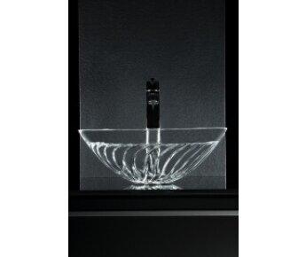 כיור מונח מזכוכית Armadi דגם Avabolar - 0_1395137982
