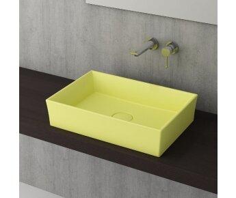 1172 - 026 Limon Sarısı
