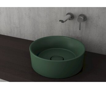 1174-ירוק-מט-027