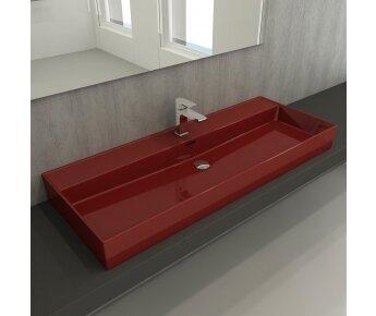 1394 -019 אדום מבריק