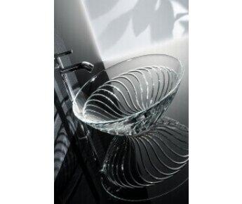 כיור מונח מזכוכית Armadi דגם Avabolar - 2_1395139923
