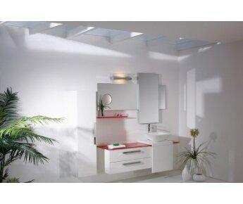 ELIT ארון אמבטיה מעוצב יוקרתי
